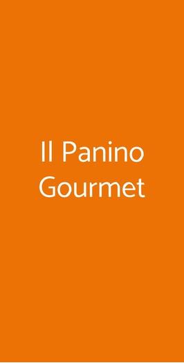 Il Panino Gourmet, Piacenza