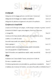 Bibenda Wineconcept, Roma
