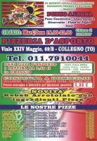 A Bombazza, Collegno