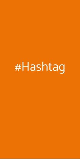 #hashtag, Roma