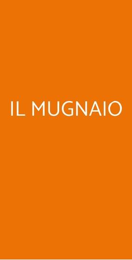 Il Mugnaio, Taranto
