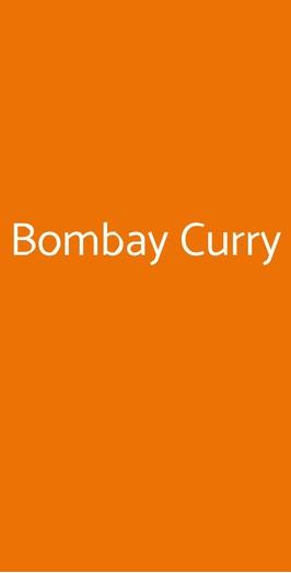 Bombay Curry, Roma