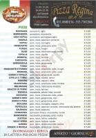 Pizza Regina (Torino)