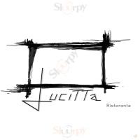 Foto del menù di LUCITTA