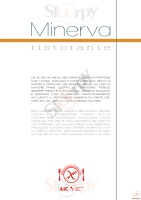 Minerva, Arezzo