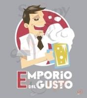 Menu EMPORIO DEL GUSTO - Terni