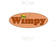 Menu WIMPY